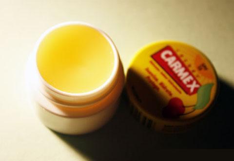 Carmex Balsamo hidratante para labios