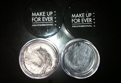 Make Up Forever Aqua Cream