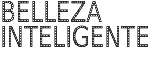 BELLEZA INTELIGENTE