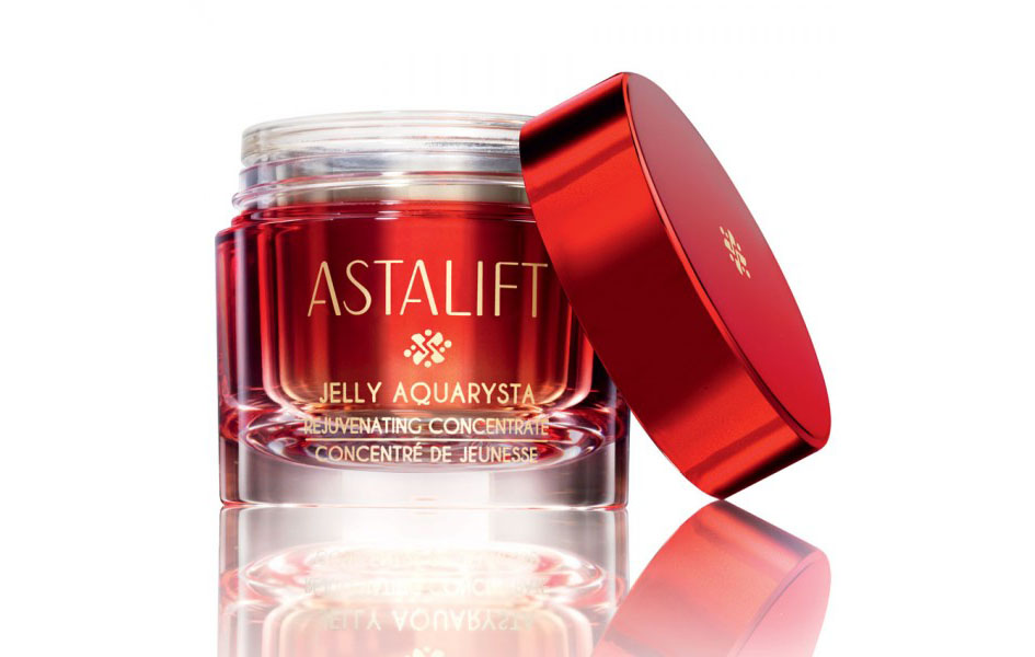 Astalift Jelly Aquarysta
