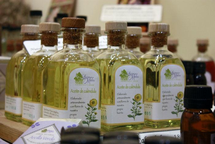 Biocultura_aceitedecalendula