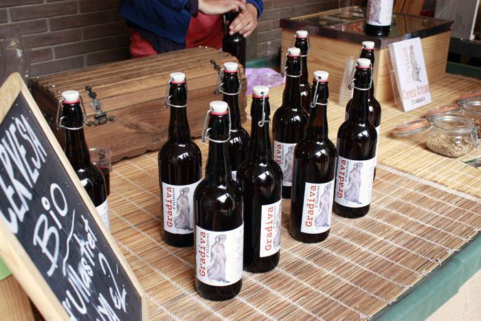Biocultura_cerveza