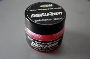 lush_bubblegum
