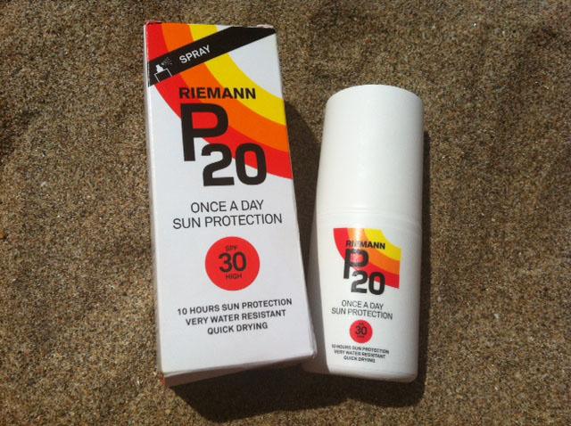 p20riemann