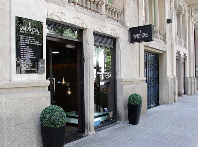 vanitas-espai-peluqueria-barcelona
