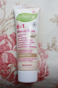 alterra_bbcream2