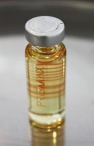 botoxcapilar
