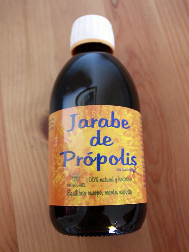 jarabedepropolis2