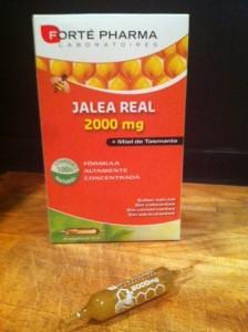 jalea real 2000 fortepharma
