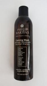 philipmartinscalmingwash