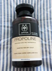 apivita_propoline2