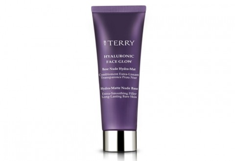 1-terry-hyaluronic-face-glow