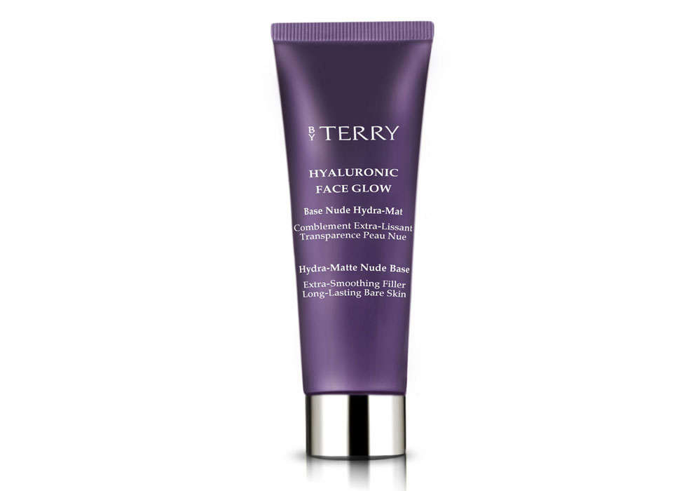 Hyaluronic Face Glow By Terry