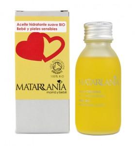 Aceite_hidratante_suave_bebé_pieles_sensibles_Bio_recortada_MATARRANIA