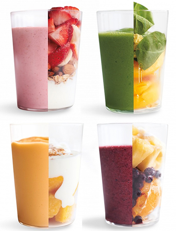 smoothies-best-recipes-martha-stewart