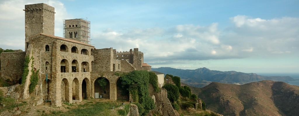 Sant_Pere_de_Rodes_-_Alt_Empordà_-_Girona