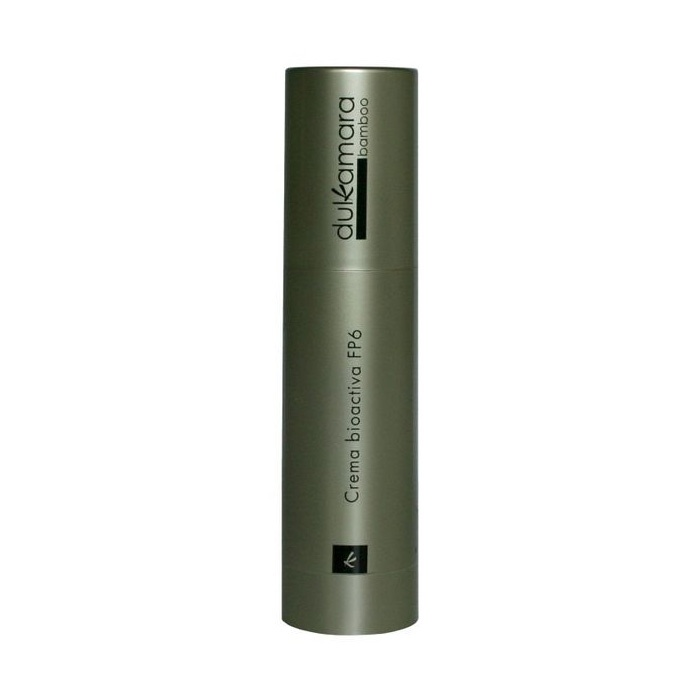 Dulkamara bamboo crema bioactiva fp6 for Muebles asiaticos barcelona
