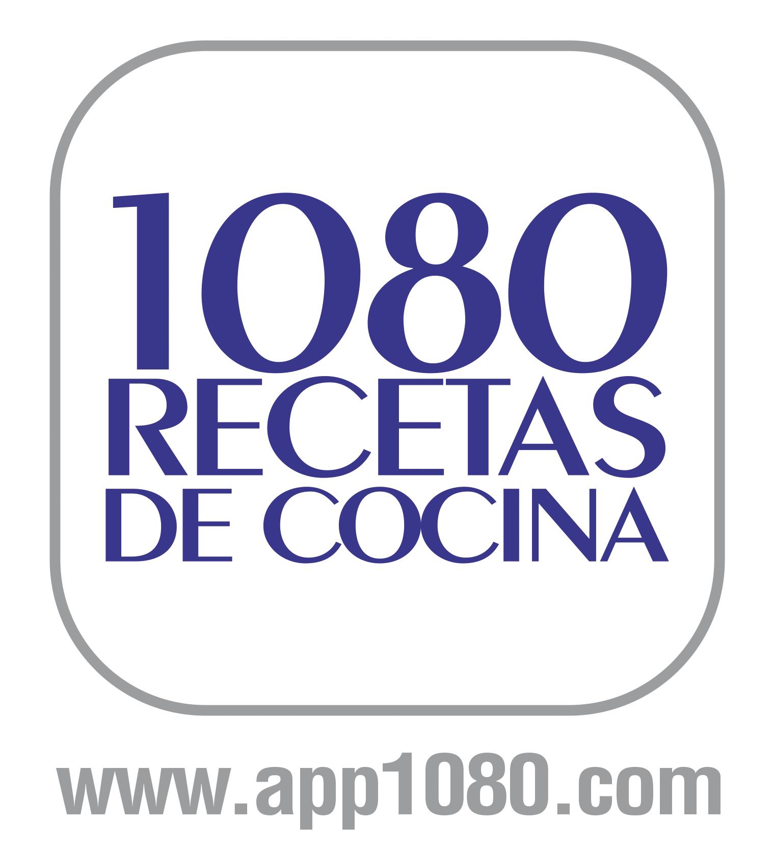 logo_1080recetas