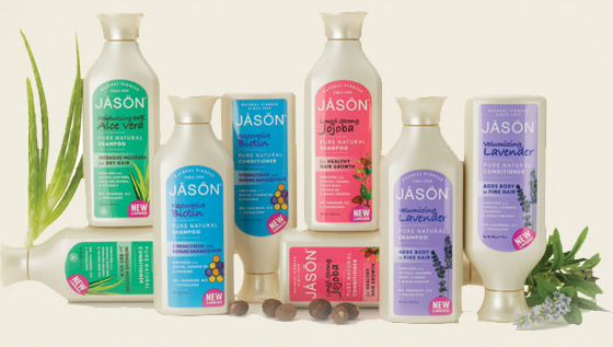 Jason-Natural-Shampoo